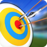 Shooting Archery 3.33 MOD (Special pack)