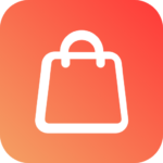 Shopwise: All in One Cashback, Coupons, & Offers 1.5.4  MOD