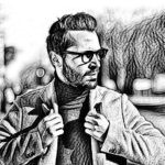 Sketch Photo Maker  1.4.1  MOD (Unlock All Papers)