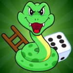🐍 Snakes and Ladders 4.1.4 MOD