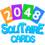 Solitaire 2048 Cards 1.0.4 MOD (Remove Ads)