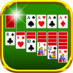 Solitaire Card Game Classic  MOD 1.0.21