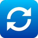 Sync.ME – Caller ID, Spam Call Blocker & Contacts  4.34.6 MOD (Unlimited Premium)