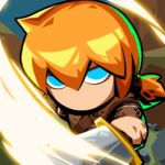 Tap Dungeon Hero:Idle Infinity RPG Game 6.0.6 MOD