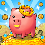 Tap Empire: Idle Tycoon Tapper & Business Sim Game  MOD 2.14.3