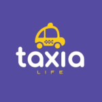 Taxia Conductor 9.7 MOD