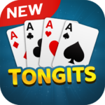 Tongits Offline  MOD (Coins Pack Small ) 1.1.0