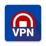 Tunnel VPN 2.9.210722  MOD (Unlimited Yearly)