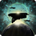 Vendetta Online (3D Space MMO) 1.8.560 MOD (Mode play)