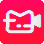 Video Effects Editor with Transitions 1.6.0  MOD (Movie creator)