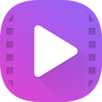 Video Player All Format for Android 1.8.7  MOD