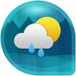 Weather & Clock Widget for Android 6.3.0.4  MOD (Remove Ads)