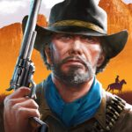 West Game  MOD (500 Gold) 3.5.3