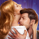 Whispers: Interactive Romance Stories  MOD (20gems) 1.1.8.9.12