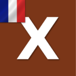Word Expert – French (for SCRABBLE)  MOD 3.7