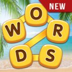 Word Pizza 2.7.21 MOD (Unlimited Coins)
