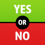 Yes or No? 13.2.0 MOD