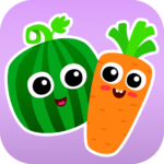 Yummies! Preschool Learning Games for Kids toddler 1.0.3.29 MOD