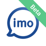 imo beta free calls and text 2021.06.1042  MOD (Unlimited Premium)
