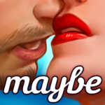 maybe: Interactive Stories 2.2.5 MOD