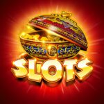 88 Fortunes Casino Games & Free Slot Machine Games  4.0.10 MOD (Unlimited Coin)