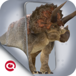 ARLOOPA: Augmented Reality 3D AR Camera & Scanner 3.9.4  MOD (Unlimited Coins)