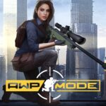 AWP Mode 1.8.0  MOD (Unlimited pack)