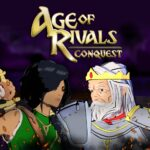 Age of Rivals 1.0.451 MOD