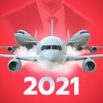 Airline Manager 4 2.3.3 MOD
