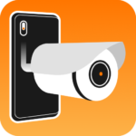 Alfred Home Security Camera: Baby Monitor & Webcam 2021.6.1   MOD (Unlimited Premium)