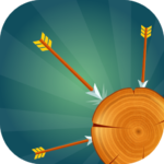 Arrow shooting game for free 2.0.21 MOD (Remove Ads)