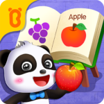 Baby Panda's First Words 8.57.00.00 MOD (Monthly)