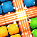 Block Puzzle: Lucky Game  1.1.8 MOD