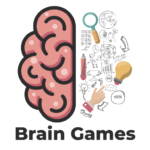 Brain Games For Adults 3.23 MOD (Unlimited Premium)