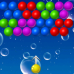 Bubble Shoot 4.7 MOD (Unlimited coin)