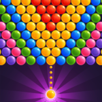 Bubble Shooter 1.0.22 MOD (Unlimited  Coin)