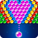 Bubble Shooter 1.40.303 MOD (Unlimited Coin)