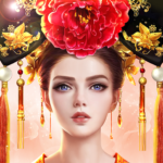 Call Me Emperor 3.5.0  MOD (Time limited Pack)