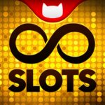Casino Jackpot Slots 5.19.0 MOD (Unlimited Coin)