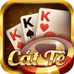 Catte Card Game 1.20 MOD