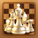 Chess 4 Casual 1.9.6 MOD