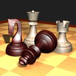 Chess V+, board game of kings 5.25.70 MOD
