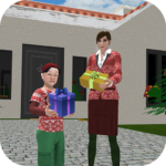 Christmas to New Year Winter Vacations 4.0 MOD
