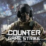 Counter Game Strike CS 3.5.3  MOD (Unlimited Pack)