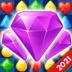 Crystal Crush 1.1.7 MOD (Unlimited Package)