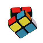 Cube Game 2×2 2.6 MOD (Unlock all solvers)