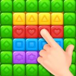 Cube Rush Adventure 7.2.93 MOD (Unlimited Coins)