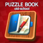 Daily Logic Puzzles & Number Games 2.1.1 MOD (Unlimited Pack)