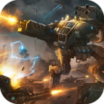 Defense Zone 3 HD 1.5.7 MOD (Unlimited Coins)