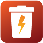 Deleted Photo Recovery 3.6  MOD